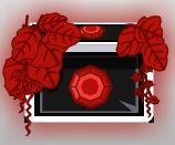 Oberon's Nightshade Mystery Box