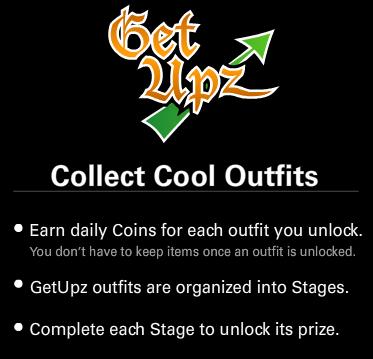 Getupz Info